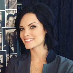 Jaimie Alexander Married, Boyfriend, Net Worth