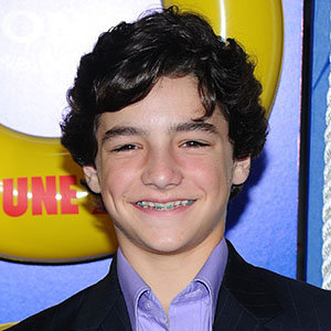 Jake Goldberg Bio, Age, Girlfriend, Now