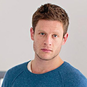 James Norton Married, Girlfriend, Gay, Movies, TV Shows