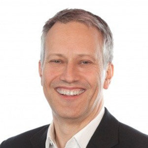 James Quincey, CEO of Coca-Cola Wiki: Salary, Net Worth, Family