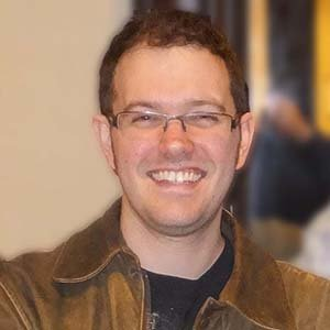 James Rolfe Married Status, Net Worth & Interesting Facts