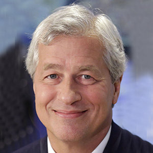 Jamie Dimon, CEO of JPMorgan Chase Wiki: Salary, Net Worth, Family