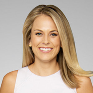 Jamie Erdahl Wiki, Bio, Married, Husband, Boyfriend, Dating and Salary
