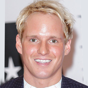 Jamie Laing Girlfriend, Parents, Siblings, Net Worth