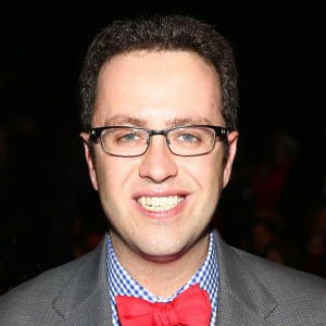 Jared Fogle Wiki: Net Worth, Wife, Arrested, Now