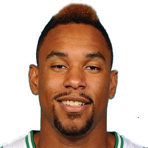 Jared Sullinger Wife, Net Worth, Family
