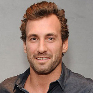 Jarret Stoll Explicit Details On Wedding With Erin Andrews, Net Worth, Facts