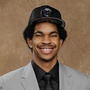 Jarrett Allen Net Worth, Contract, Girlfriend