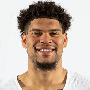 Jarron Cumberland [NBA] Stats, College, Brother, Parents Details