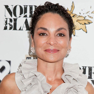 Jasmine Guy Net Worth 2018, Parents, Husband, Daughter