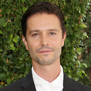 Jason Behr Age, Height, Wedding & Baby Details Of Roswell's Actor