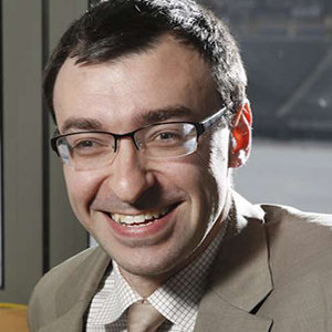 Jason Benetti ESPN, Age, Wife, Eye, Salary, Family
