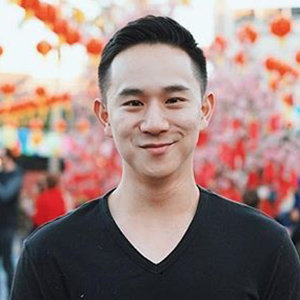 Jason Chen Bio: Age, Girlfriend, Songs, Height, Nationality & Facts
