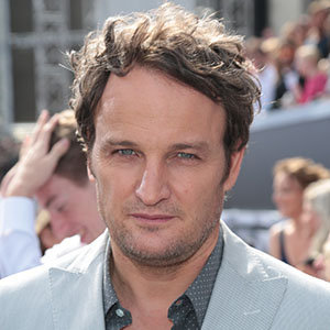 Jason Clarke Married, Dating, Children, Net Worth