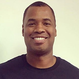 Jason Collins Partner, Boyfriend, Gay, Height, Net Worth