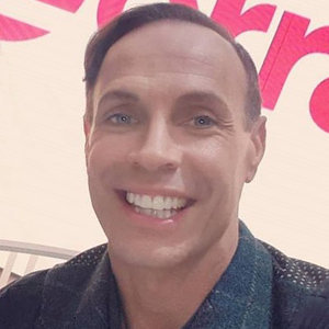 Jason Gardiner Partner, Husband, Boyfriend, Gay, Married