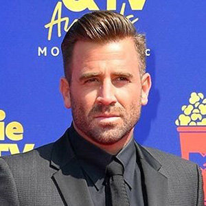 Jason Wahler Wiki, Wife, Net Worth
