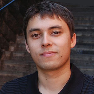 Jawed Karim Married Status Now, Girlfriend, Net Worth, Family
