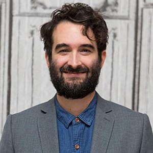 Jay Duplass Married, Wife, Net Worth, Movies & TV Shows