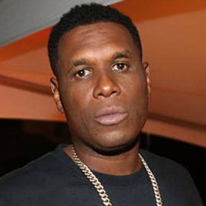 Jay Electronica Wiki, Girlfriend, Wife, Net Worth, Facts