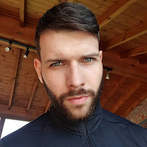 Jay Hutton Wiki, Wedding, Net Worth, Now
