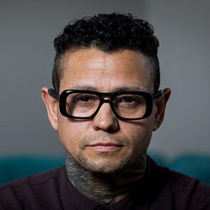 Jaye Davidson Wiki, Gay, Partner, Net Worth, Now