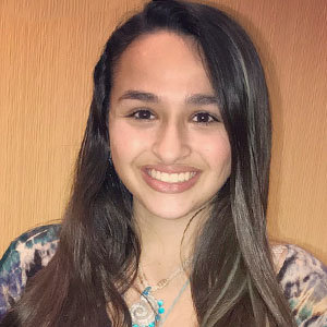 Jazz Jennings Boyfriend, Ethnicity, Net Worth