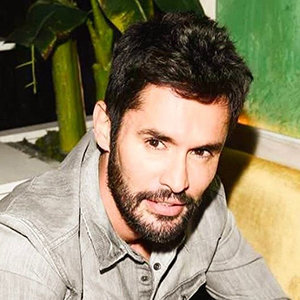 Jean-Bernard Fernandez-Versini Wiki, Age, Wedding, Job, Net Worth