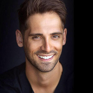 Jean-Luc Bilodeau Girlfriend, Gay, Net Worth