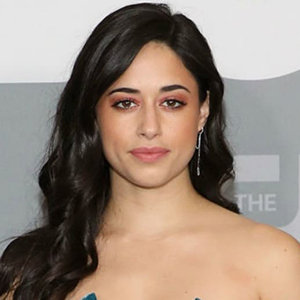 Jeanine Mason Boyfriend, Family, Net Worth