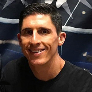 Jeff Cavaliere Wiki, Age, Wife, Net Worth