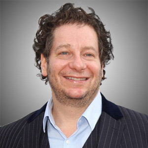 Jeff Ross Married, Wife, Girlfriend, Cancer, Net Worth