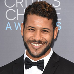 Jeffrey Bowyer Chapman Gay, Partner, Net Worth, Height, Parents