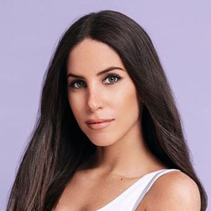 Jen Selter Personal Life Status Now - Single Or Dating?