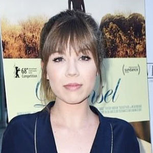Jennette McCurdy Boyfriend, Married, Net Worth