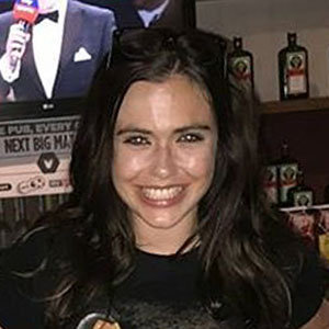 Jennie Jacques Family, Net Worth, Wiki, Movies, TV Shows