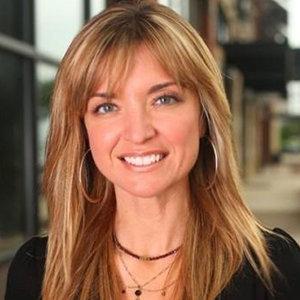 Jennifer Coffey QVC, Wiki, Age, Husband, Weight Loss