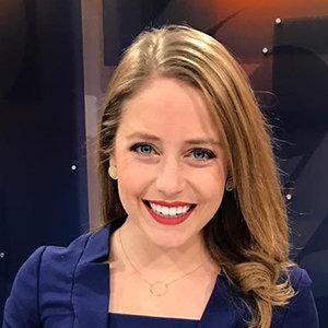 Jennifer McDermed Wiki, Boyfriend, Salary