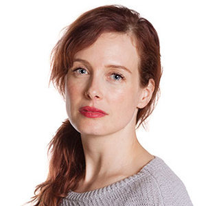 Jenny Nicholson Bio, Age, Dating Status, YouTube, Interview & More