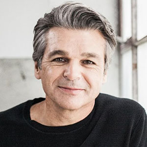 Jentezen Franklin Wiki, Net Worth, Salary, Family