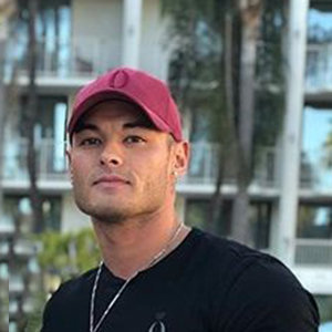 Jeremy Buendia Net Worth, Girlfriend, Family, Ethnicity