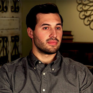 Jeremy Vuolo Girlfriend, Ethnicity, Siblings, Net Worth