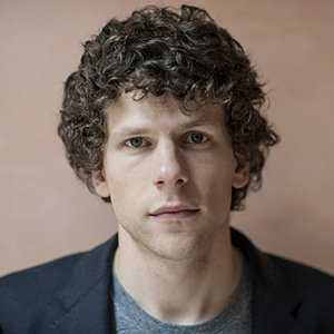 Jesse Eisenberg Wife, Girlfriend, Gay, Net Worth, Parents