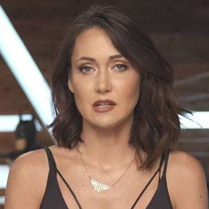 Jessica Chobot Age, Married Status, Children & Interesting Facts
