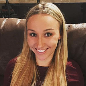 Jessica Goch Wiki, Age, Job, Wedding | Ninja's Wife FACTS