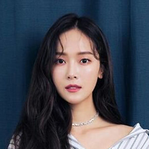 Jessica Jung Boyfriend, Parents, Net Worth, Facts