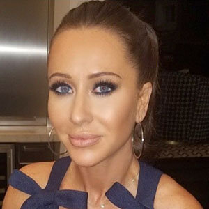 Jessica Mulroney Age, Married, Husband, Plastic Surgery, Net Worth