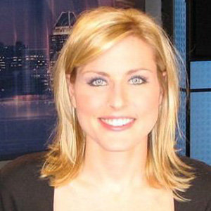 Jessica Starr (Fox 2) Wiki, Suicide Reason, Husband