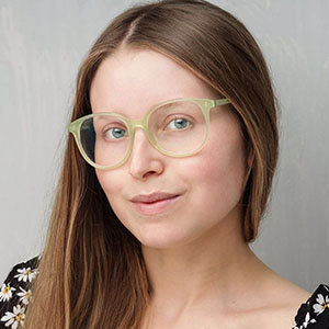 What's Jessie Cave Married Status Now? Baby, Pregnant, Movies