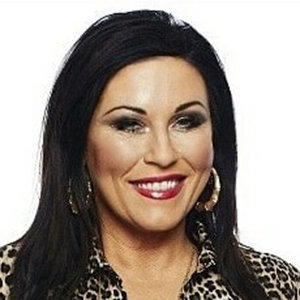 EastEnders Jessie Wallace Personal Life, Family Details & Interesting Facts